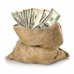 Заработать на Форекс: правила инвестирования и сохранения денег