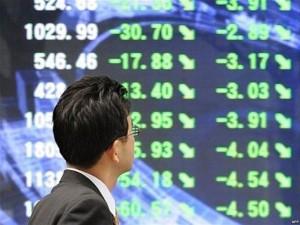 Фондовая биржа через интернет