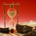 Как торговать на любых валютах форекс онлайн