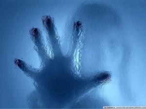 Форекс миф или реальность психология
