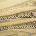 Как вывести средства с forex — 5 способов