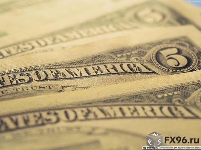 Удобно вывести деньги с форекс