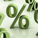 Как инвестировать в ПАММ счета – с чего начать