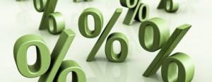 Доходное инвестирование в ПАММ счета