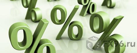 Доходное ннвестирование в ПАММ счета