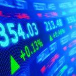 Трейдеры: инвестор, спекулянт или трейдер?