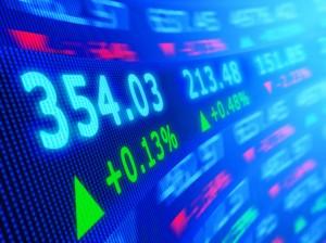 валютный или фондовый рынок отличия и сходство
