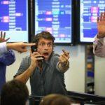 Торговля на новостях: методика и тактика торговли