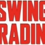 Свинг трейдинг для начинающих