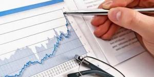Фундаментальный анализ на валютном рынке