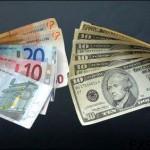 Что будет с валютой в России