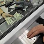Что будет с долларом в России