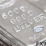 Покупать ли серебро в 2015 году?