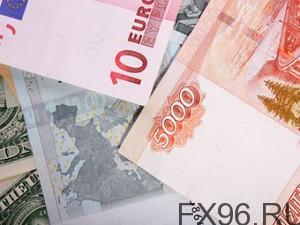 Прогноз стоимости евро в 2014 году