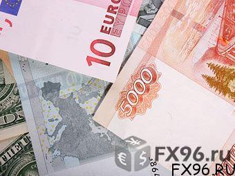 по прогнозам евро продолжит укрепление