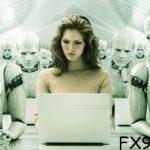 Что нужно знать о торговых роботах