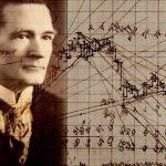 Метод Ганна: теория и основы