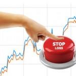 Как фиксировать прибыль и убыток на Форекс?