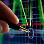 Фундаментальный и технический анализ: понятие, различия.