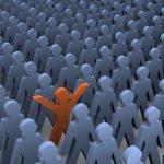 Психология биржевой толпы