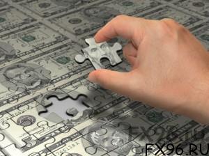управление деньгами на форекс