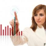 Немного о психологии и рынке Forex