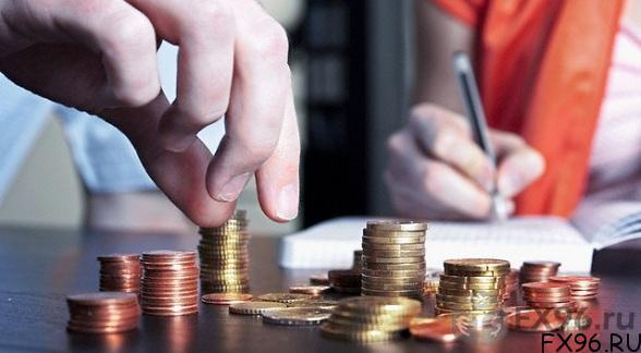 первая прибыль на валютном рынке