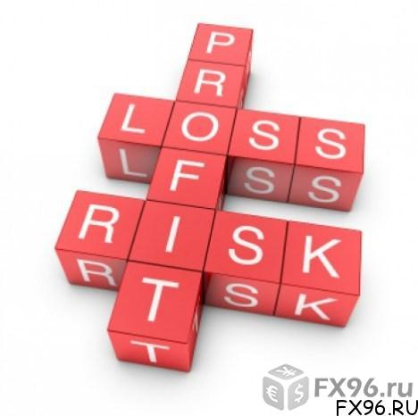 управление риском на форекс