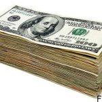 Сколько можно заработать на рынке Форекс