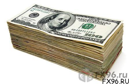 минимальный депозит forex