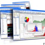 Программы для Форекс: терминал, индикаторы, скрипты и советники