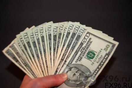 Возвращение денег с форекс