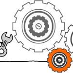 Что такое механические торговые системы?