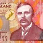 Новозеландский доллар (NZD)