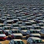 Какими будут цены на автомобили в 2015 году? Прогноз российских экспертов.