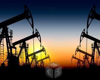 рынок бензина в 2015 году