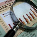 Основные макроэкономические индикаторы форекс