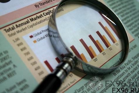Использование макроэкономики в торговле на форекс