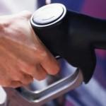 Рост цен на бензин в 2015 году в России