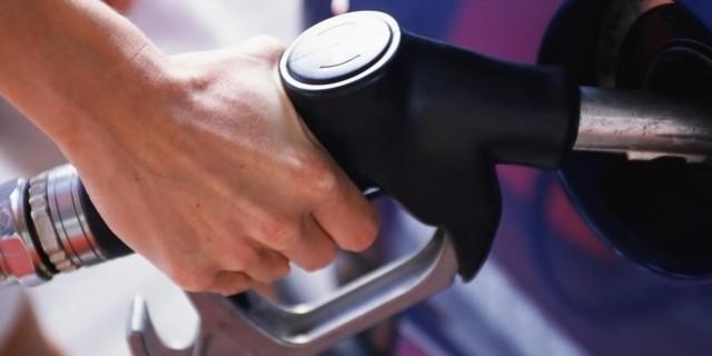 цена на топливо в 2015 году