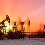 Что будет с ценами на нефть в 2015 году