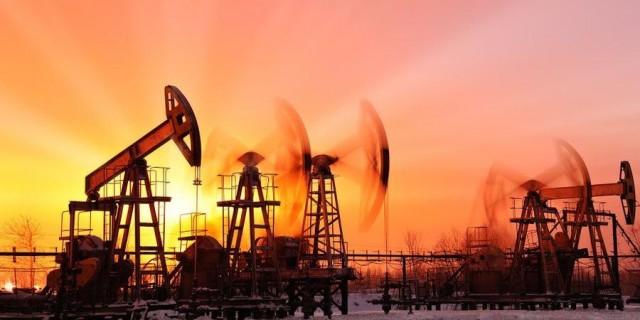 прогноз по нефти в новом году