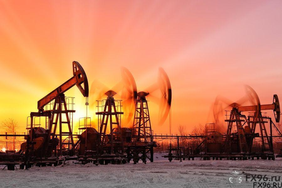 что будет с ценами нефти в 2015 году