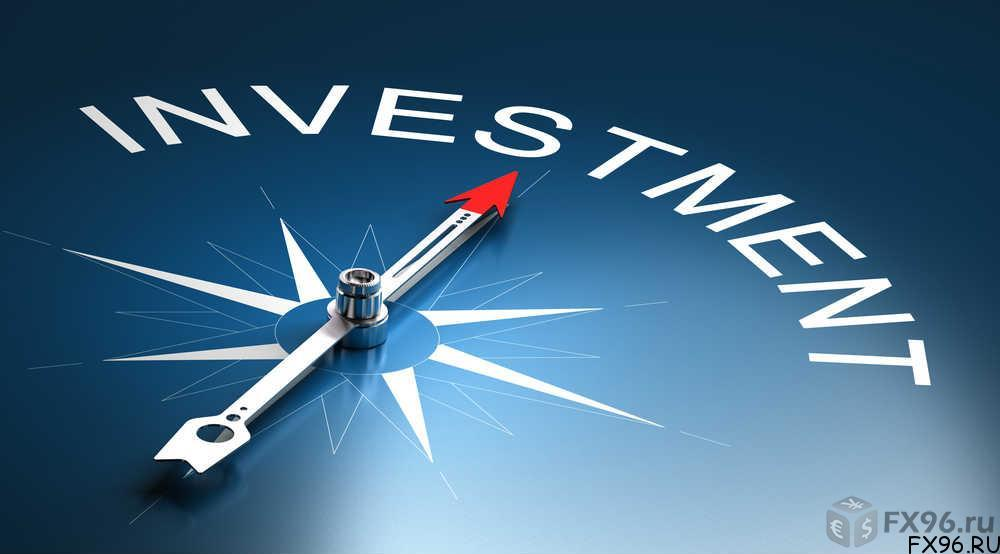 секреты инвестирования в памм счета