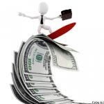 Инвестиции в Форекс: плюсы и минусы