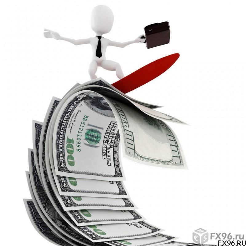 денежный поток от инвестиций