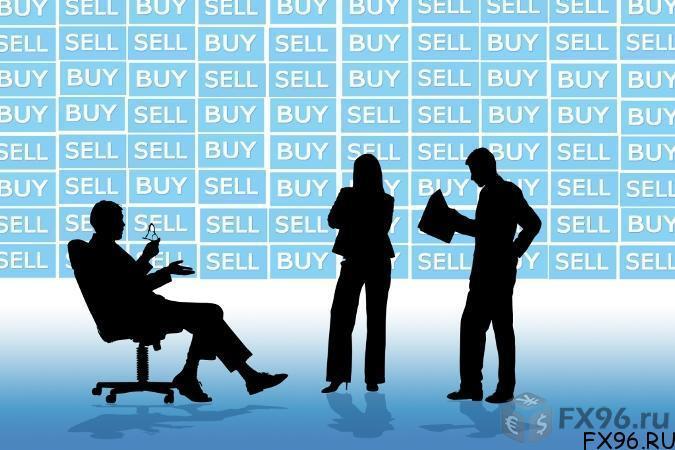 зачем нужны маркетмейкеры на рынке форекс