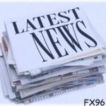 Время выхода новостей форекс: зачем знать и от чего зависит