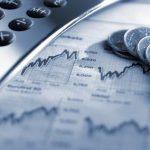 Фундаментальный анализ ценных бумаг
