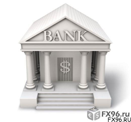 учет и оформление межбанковских кредитов